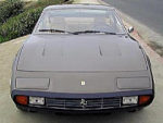 std_1971_Ferrari_365_GTC-4_Coupe-grey-fV-mx-[1] (click to enlarge)